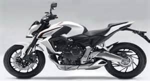 Moto Honda Moto Honda Fan 2017 Moto Style 2017