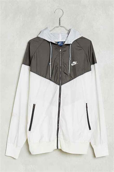 Jaket Nike Just Do It Koreanstyle Special vintage nike windbreaker jacket outfitters