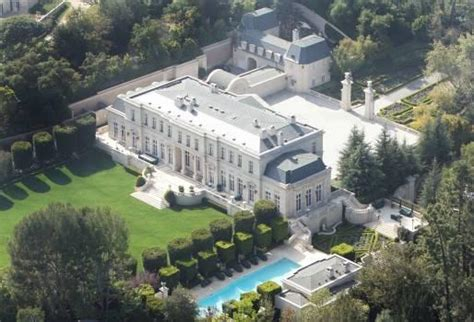 celebrity mansions is this the life you really want find real love