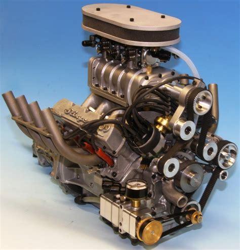working mini v8 engine kit working mini v8 gas engine kit get free image about