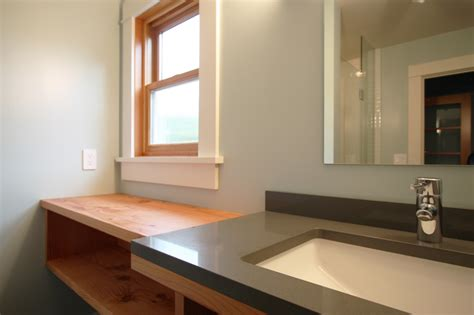 affordable bathroom remodel ideas cheap bathroom remodel bathroom decorating ideas