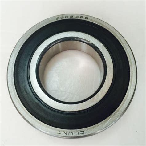 Bearing 6013 C3 blind 233 224 roulement 224 billes zz 6208 c3 40mm id roulement 224 billes id de produit 1612104969