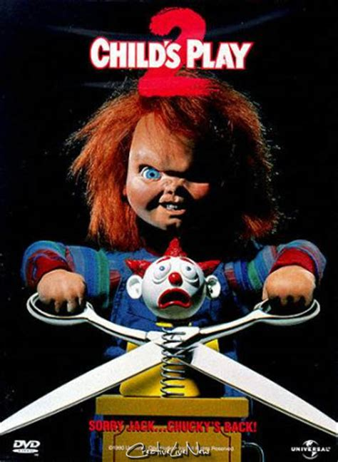 chucky film series wikipedia child s play 2 horror film wiki fandom powered by wikia