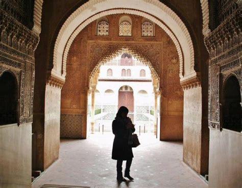 la caixa compra de entradas c 243 mo comprar entradas para la alhambra gu 237 as viajar