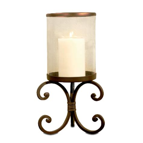 Candle Frame Candle Holders