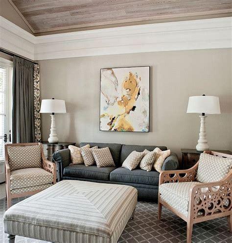 interior design ideas paint colorrestoration hardware