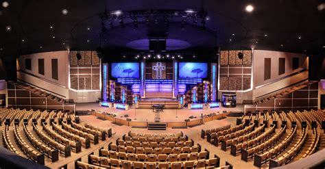 Ordinary Redeemer Church Cedar Rapids #3: CRBC_Panorama_WEB-SMALL.png