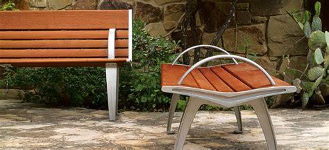 landscape forms benches landscape forms benches home design interior design