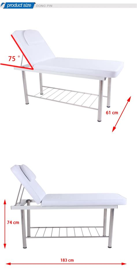 astralite chiropractic table astralite chiropractic tables portable chiropractic drop