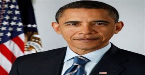 biography of barack obama resume biography of barack obama assignment point