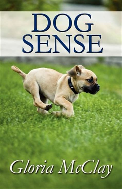 raising dogs with common sense books cultural pittsfield this week march 29 april 4