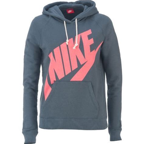 Cheap Sweatshirts Cheap Hoodies For Fashion Ql