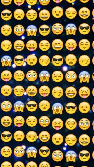 images  emoji wallpapers  pinterest