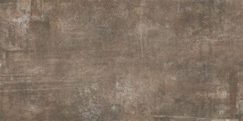 fliese 75x150 piastrelle effetto legno cemento in gres plant