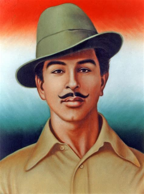 biography bhagat singh leaders shaheed bhagat singh biography