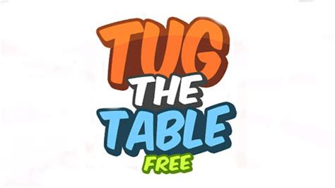 tug the table 2 2 player tug the table unblocked review home decor