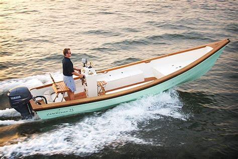 boat rub rail alternatives caribiana boat