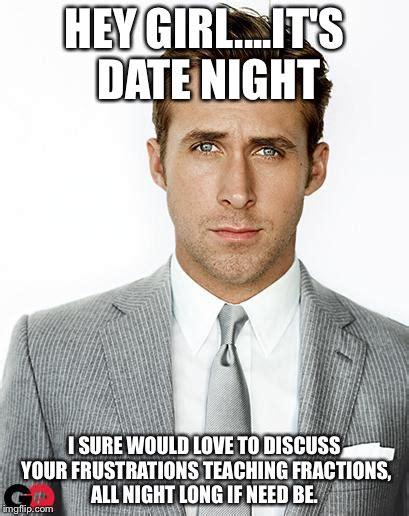 Make Ryan Gosling Meme - ryan gosling imgflip