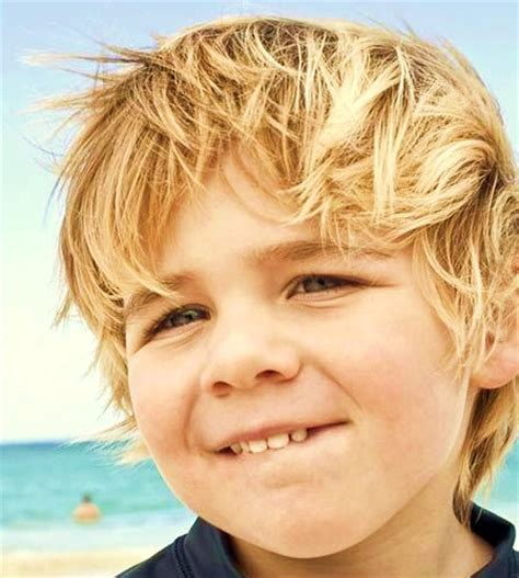 teen beach movie hairstyles games image blonde boy with windswept hair on beach 241900001