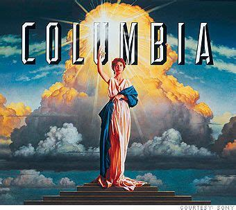 columbia illuminati columbia pictures industries inc is an american