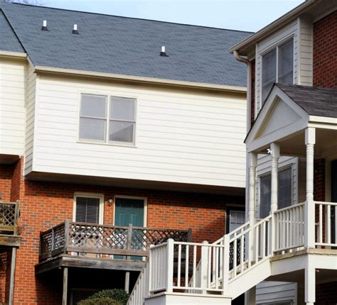 Dearing Courtyard Apartments Athens Ga Rental Services And Associates