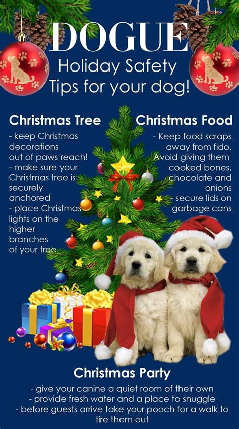 17 best images about a very doggie christmas on pinterest