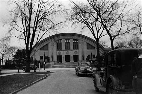 patten university softball then and now chicago s lost sports venues orlando sentinel