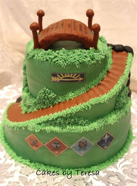 cub foods cakes 555 best images about scout eats cakes and treats on