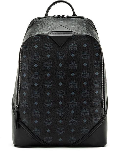 Feligio Backpack 37 best 30 million dollar jackpot wishes images on