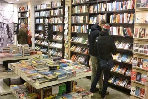 libreria libri e libri monza monza libreria libraccio interno mb