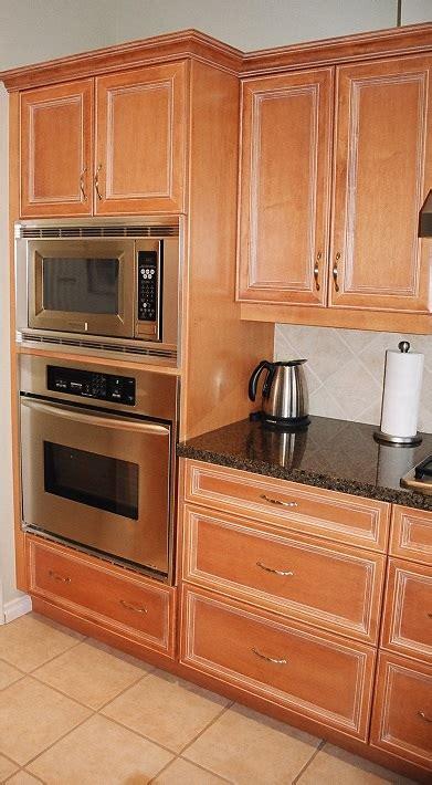 Kitchen Cabinets Langley | kitchen cabinets kitchen korner abbotsford langley