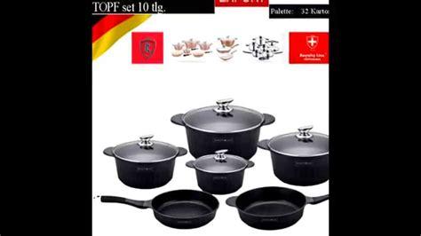 Kitchen Knives German swisserland switzerland royalty line swiss knife pan youtube