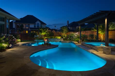 landscape lighting tx landscape lighting houston tx landscapelightinghouston