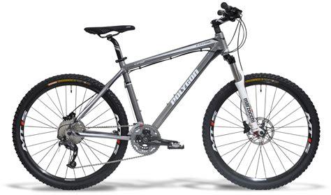 Sepeda Polygon Cozmic Cx 4 0 fia bike sepeda gunung polygon cozmic cx4 0 series 2013
