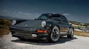 Steve Mcqueen Porsche Steve Mcqueen S 1976 Porsche 930 Turbo Hiconsumption