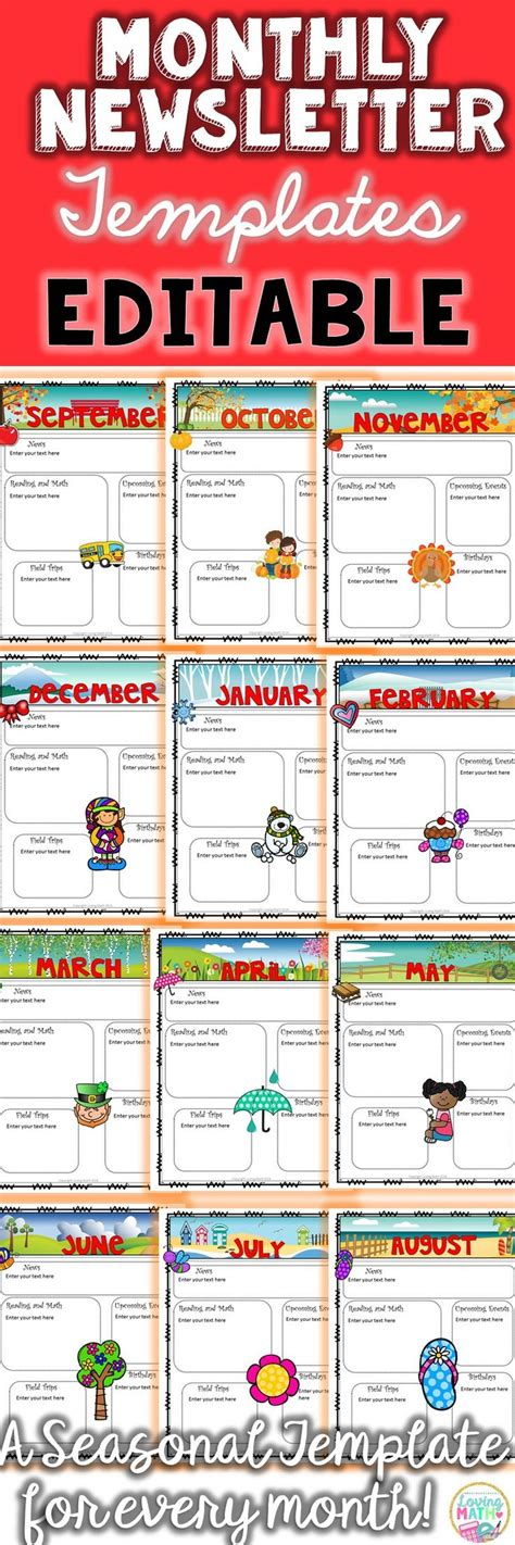 25 best ideas about notes template on school template note that and printable