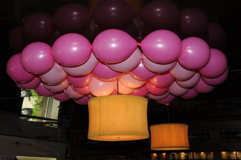 como decorar baby shower con globos design classic interior 2012 como decorar un baby shower