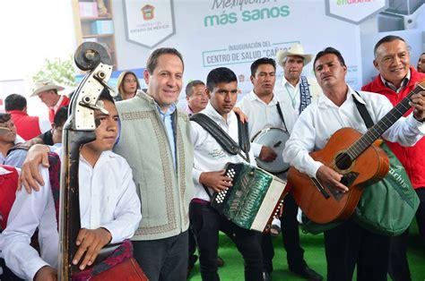 el mexiquense hoy youtube el mexiquense hoy anuncia eruviel decreto para entregar