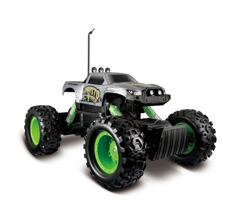 target black friday nline maisto r c rock crawler radio control vehicle just 24 80