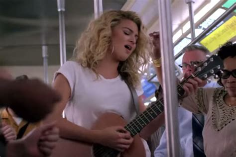 pepsi commercial larry actress tori kelly enjoys the joy of pepsi in new commercial