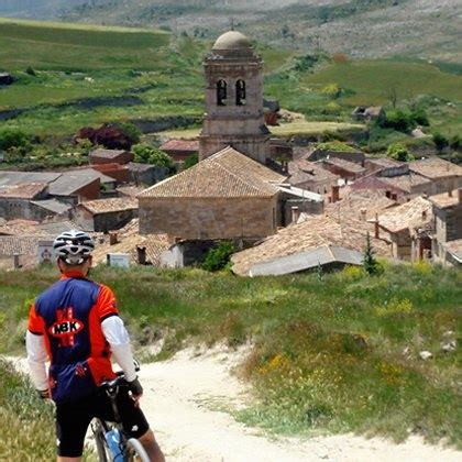 el camino spain 25 best images about el camino spain on