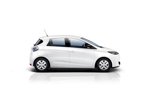 renault zoe engine 2013 renault zoe technical specifications and data engine