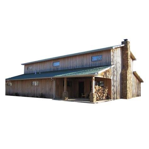 home depot garage plans home depot garage packages edmonton home design 2017