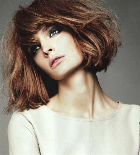 hairstyles cute bangs short and trendy hairstyles short hairstyles 2017 2018