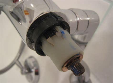 extraire une cartouche thermostatique forum plomberie