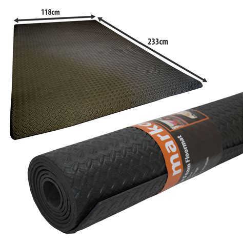 Are Foam Play Mats Safe by Large Multi Purpose Safety Floor Mat Foam Play Matting