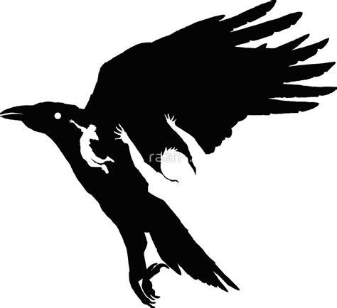 quot haikyuu karasuno crows kageyama tobio amp hinata shouyou