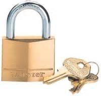 débloquer cadenas master lock cadenas tous les fournisseurs a chiffre a secret