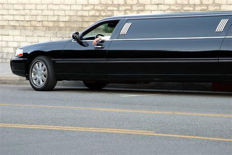 limo companies sarasota limo company west florida limo