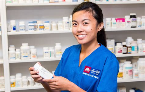 Cvs Pharmacy Technician by Pharmacy Technician My